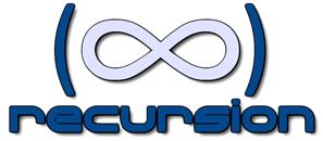 Recursion Tracker Server - Welcome to Recursion